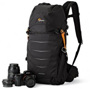 Lowepro Photo Sport BP 200 AW II Zwart