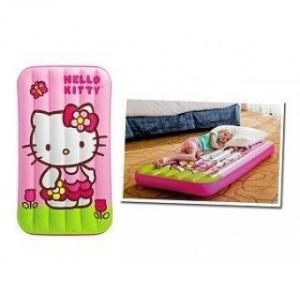 Intex 48775NP Hello Kitty Luchtbed