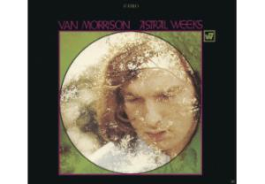 Astral Weeks Expanded Edition