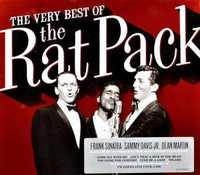 The Very Best Of Rat Pack