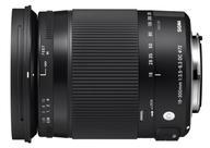 Sigma 18-300mm F/3.5-6.3 DC Macro OS HSM I Contemporary Sony
