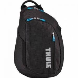 Thule - Crossover Sling Pack 13 Inch
