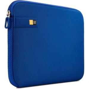 Case Logic 10-116 Chromebook/Ultrabook Sleeve