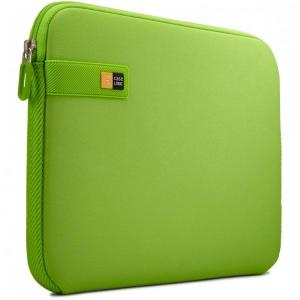 Case Logic 10-11/6i Chromebook/Ultrabook Sleeve