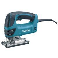 Makita Decoupeerzaag D-greep 230v