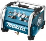 Makita AC310H 230 V 22 Bar HP Compressor |