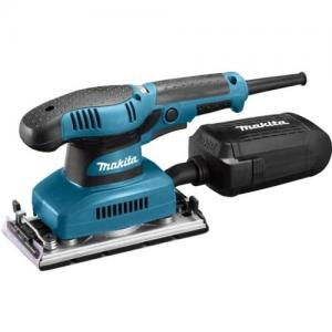 Makita BO3711X Schuurmachine
