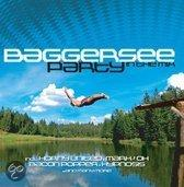 BAGGERSEE PARTY W:BOOM BOOM BOOM/COTTON EYE JOE/ESCAPE/& MANY MO