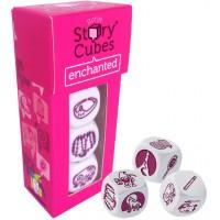 Rory Story Cubes - Mix Enchanted