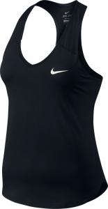 Nike Court Team Pure Tank