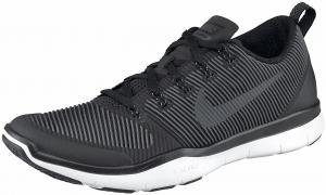 NIKE Trainingsschoenen Free Train Versatility