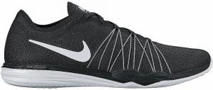 NU 20% KORTING: NIKE Fitnessschoenen Dual Fusion TR Hit Wmns