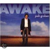 AWAKE + DVD LTD.SPECIAL EDITION MAKING OF DVD. Audio CD JOSH GRO