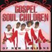 GOSPEL SOUL CHILDREN. Audio CD CHILDREN