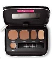 BareMinerals READY To Go Complexion Perfection Palette - Medium