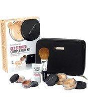 Bare Minerals Get Started Complexion Kit Light U