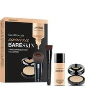 BareMinerals BareSkin Try Me Kit - Bare Shell 02