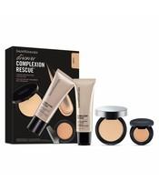 Bare Minerals Discover Complexion Rescue Kit - Natural 05 U