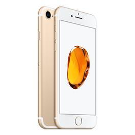 Apple IPhone 7 128GB Goud (0190198069252)