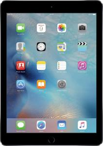 Apple IPad Air 2 32GB Grijs