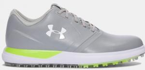 Damesgolfschoenen UA Performance Spikeless