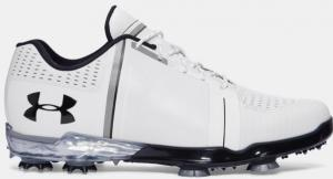 Herengolfschoenen UA Spieth One
