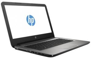 HP Notebook 14-am002nd X8M76EA 14 N3060 32GB (0190780169490)