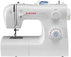 Singer Naaimachine Tradition 2259 85 W Wit