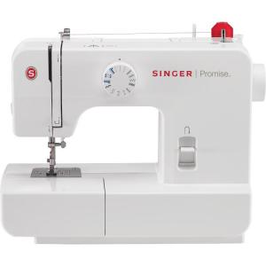 Singer Naaimachine Promise F1408