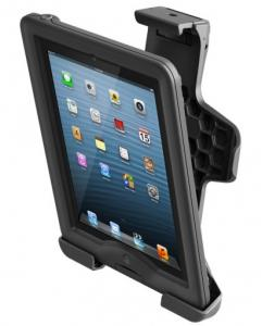 LifeProof IPad Gen 2/3/4 Case Cradle Universal Mount 1142