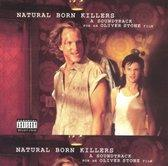 NATURAL BORN KILLERS.. .. *DELUXE EDITION* // 180 GR / GATEFOLD