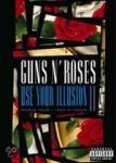 Guns N Roses - Use Your Illusion 2