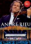 Andre Rieu - Live In Maastricht