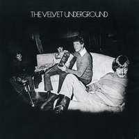 The Velvet Underground 45th Ann. D