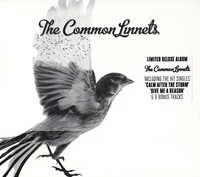 The Common Linnets Special Edition