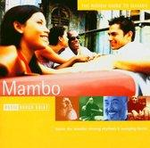 Mambo. The Rough Guide