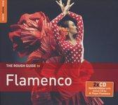 Flamenco 3rd Ed.. The Rough Guide To