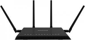 Netgear X4S Wireless-AC2600 Router Nighthawk
