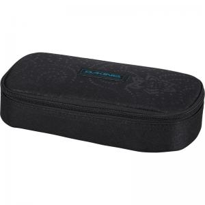Dakine Women School Case Ellie Ll