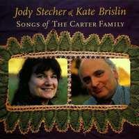 Songs Of The Carter Family (0611587104328)