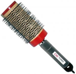 Chi Ceramic Round Brush Jumbo CB04