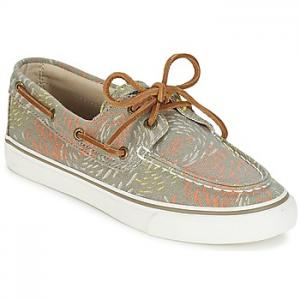 Sperry Top-Sider Bootschoenen BAHAMA FISH CIRCLE Dames