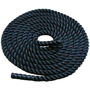 Body-Solid Battle Rope 2 Inch (5cm) - 915 Cm