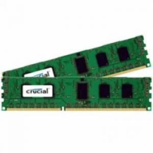 8 GB DDR3L-1600 Kit