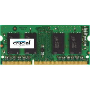 Crucial 4GB DDR3-1866 CT51264BF186DJ