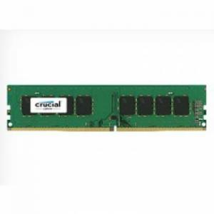 Crucial CT16G4DFD8213 16GB DDR4 2133MHz Geheugenmodule