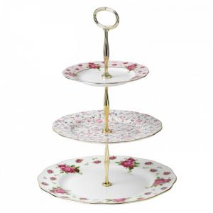 Royal Albert New Country Roses Etag