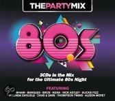Party Mix - 80