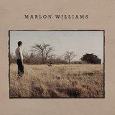 Marlon Williams Brown