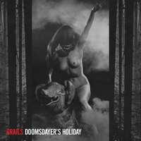 Doomsdayer Holiday